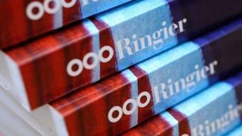 Ringier gründet mit der deutschen DEAG eine Konzertagentur (Symbolbild)