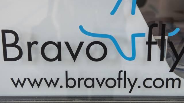 Bravofly legt zu trotz Preisdruck