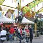 Am Freitag und Samstag wird wieder rund ums Dorfzentrum gefeiert. Für 2020 ist eine Jubiläumsausgabe geplant.