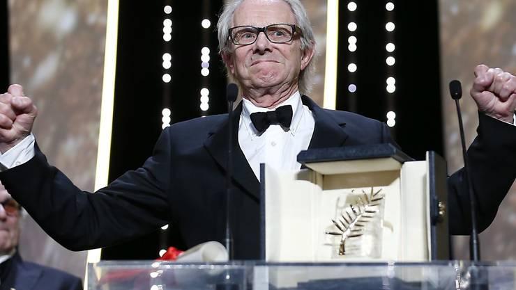 Nicht alle fanden, Ken Loach habe die Goldene Palme zu Recht erhalten. Fachleute kritisierten die mutlosen Entscheide der Jury.