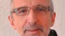 Der neue HPS-Leiter Edi Lüthi