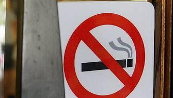 Widerstand formt sich gegen Rauchverbot (Symbolbild)