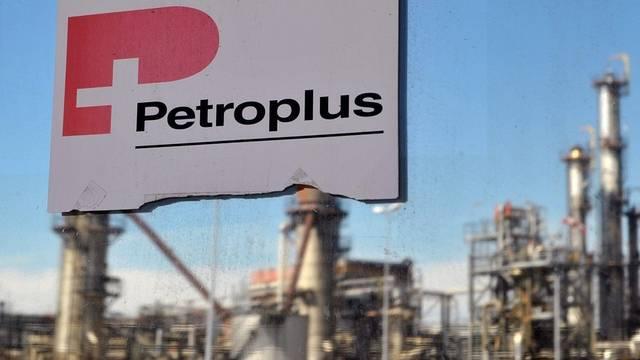 Frankreich will Klarheit in der Sache Petroplus (Archiv)