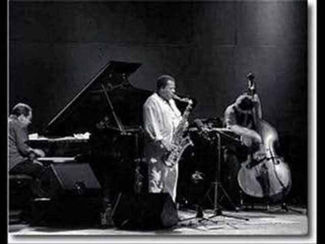 Wayne Shorter: Bachianas Brasileiras No. 5 (2003)