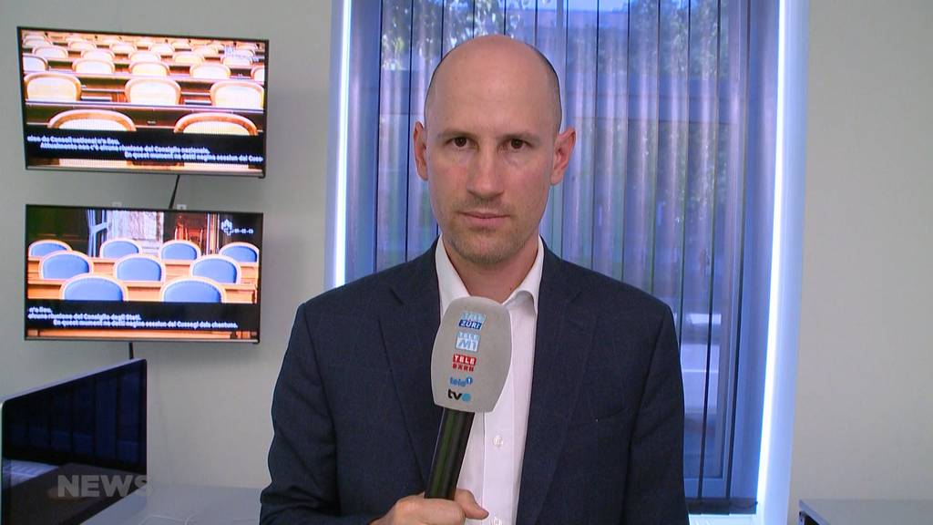 Trotz neuer Bundesratsregeln: Kantone haben letztes Wort zu Grossveranstaltungen