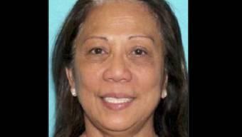 Keine Vorahnung gehabt: Die Freundin des Attentäters von Las Vegas, Marilou Danley, hat über ihren Anwalt eine Erklärung verlesen lassen. (Archivbild)