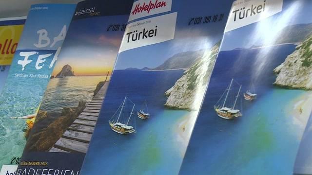 Keine Terrorwarnung für Türkei