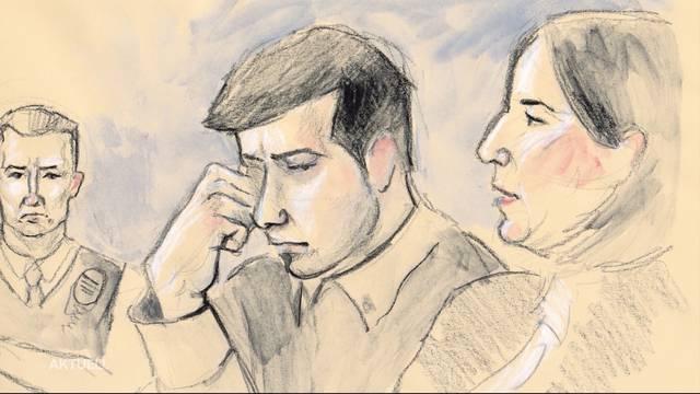 Thomas N. und Staatsanwaltschaft erwägen Weiterzug an Obergericht