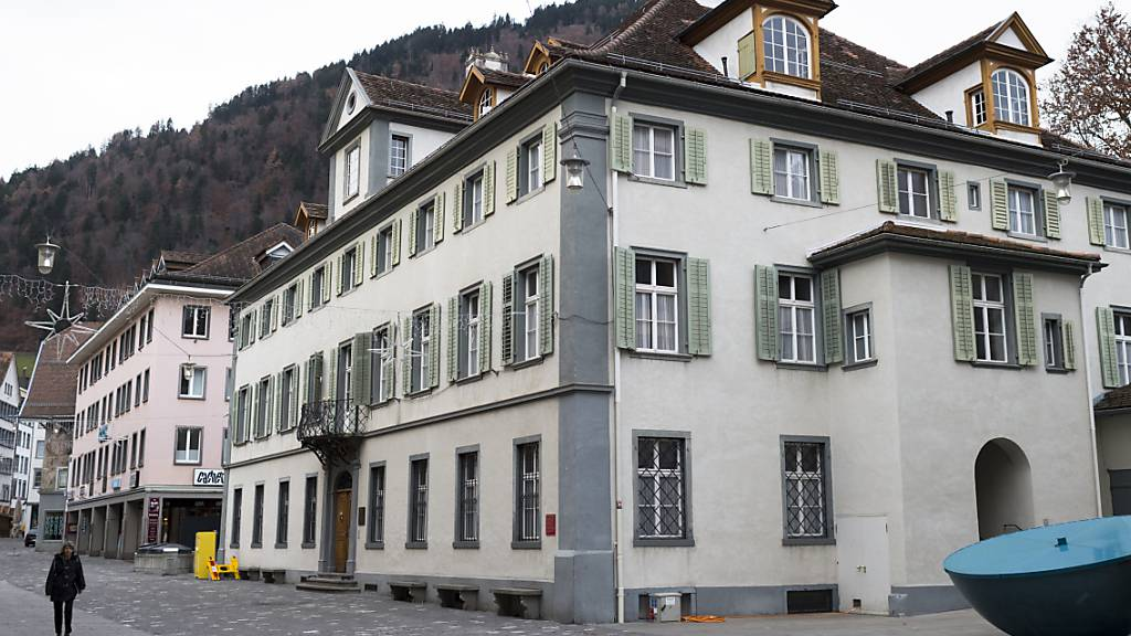 Bündner Regierung reagiert auf überlastetes Kantonsgericht