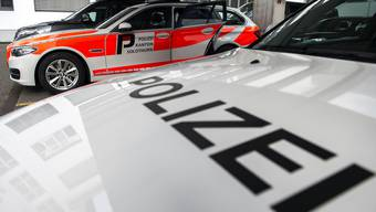 Die bestehenden Leistungen sollen angemessener entschädigt werden, so FDP-Politiker Kurt Fluri.