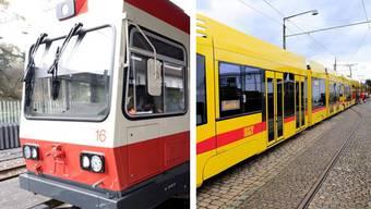Verkehren in naher Zukunft gelbe BLT-Fahrzeuge im Waldenburgertal? Für viele Bewohner des Tals ist das kein wünschbares Szenario.