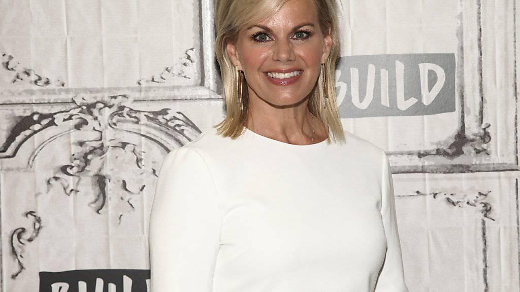 Ex-Fox-News-Moderatorin ist neue Chefin von Miss America