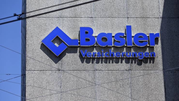 Bis Ende 2016 verzichtet die Bâloise auf Kündigungen.