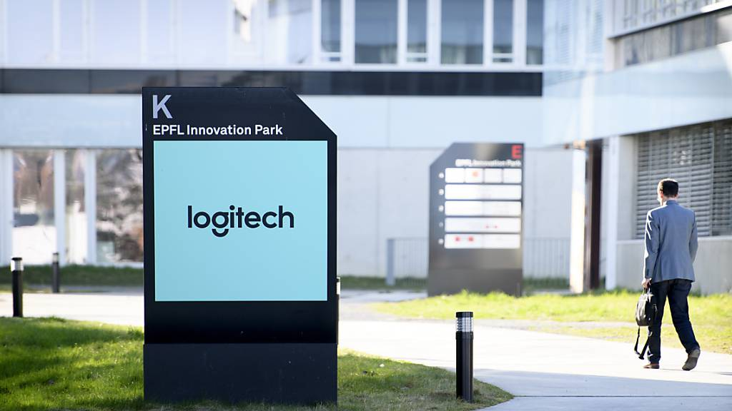 Logitech ersetzen Swatch im SMI - Vifor neu im SLI