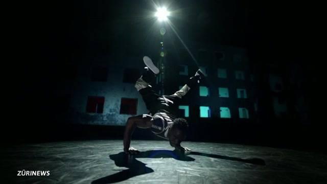 Breakdance – Vom Zeitvertreib zur massentauglichen Kunstform