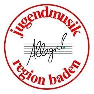 Jugendmusik Allegro Region Baden