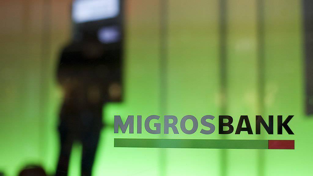 Die Migros hat Angestellte mit hohen Beträgen auf dem Anlagekonto des Genossenschaftsbundes dazu aufgerufen, ihre Gelder abzuziehen. (Symbolbild)