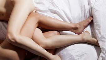 Die Etablierung der Sexologie auf Masterniveau trägt dazu bei, nach und nach einige Wissenslücken zu schliessen. (Symbolbild)