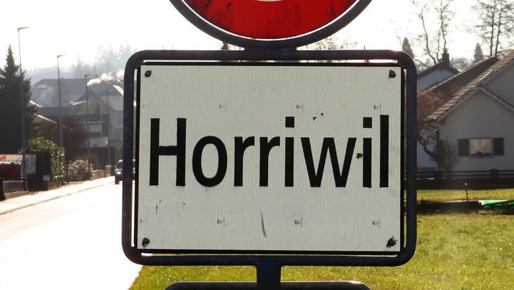 In der Gemeinde Horriwil werden zwei Gemeinderatssitze neu besetzt.