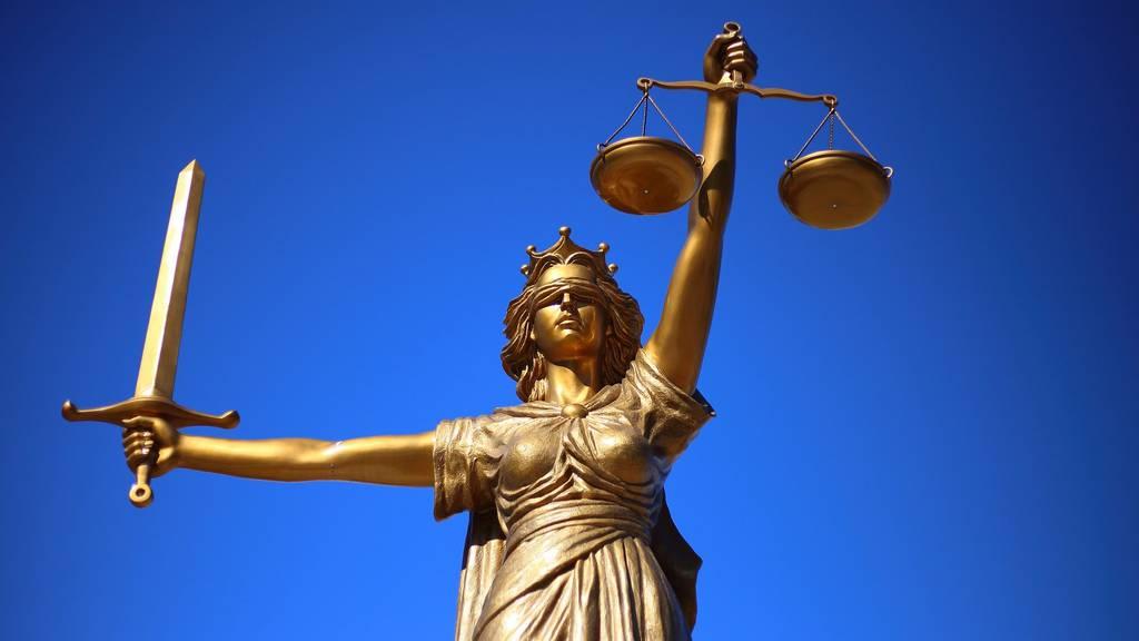 Schaffhauser Kettensägen-Angreifer kommt vor das Obergericht