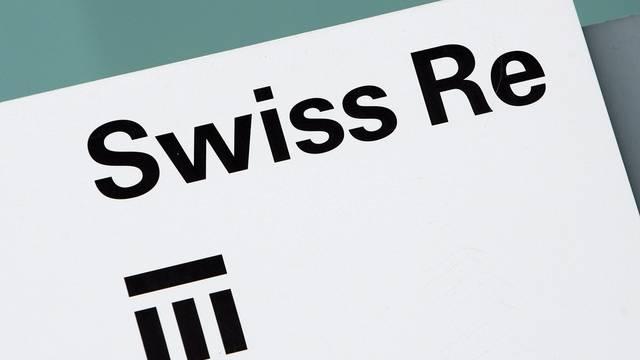 Swiss Re übernimmt rund 160 Mitarbeiter von American Life Insurance
