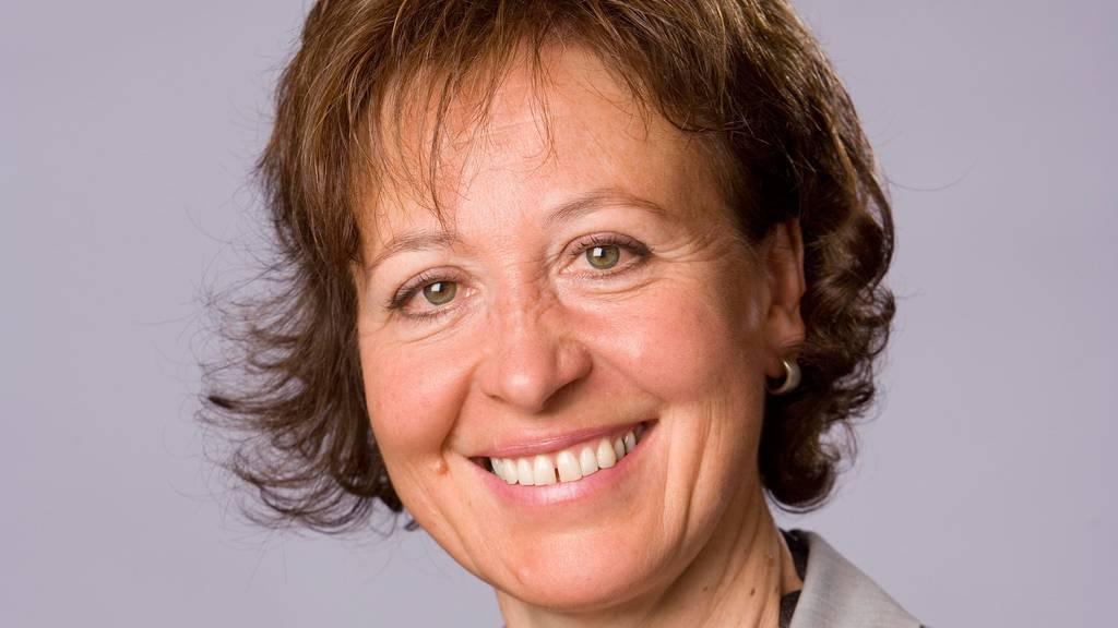 Marianne Mettler redet von einer «Schlammschlacht» gegen ihre Person.