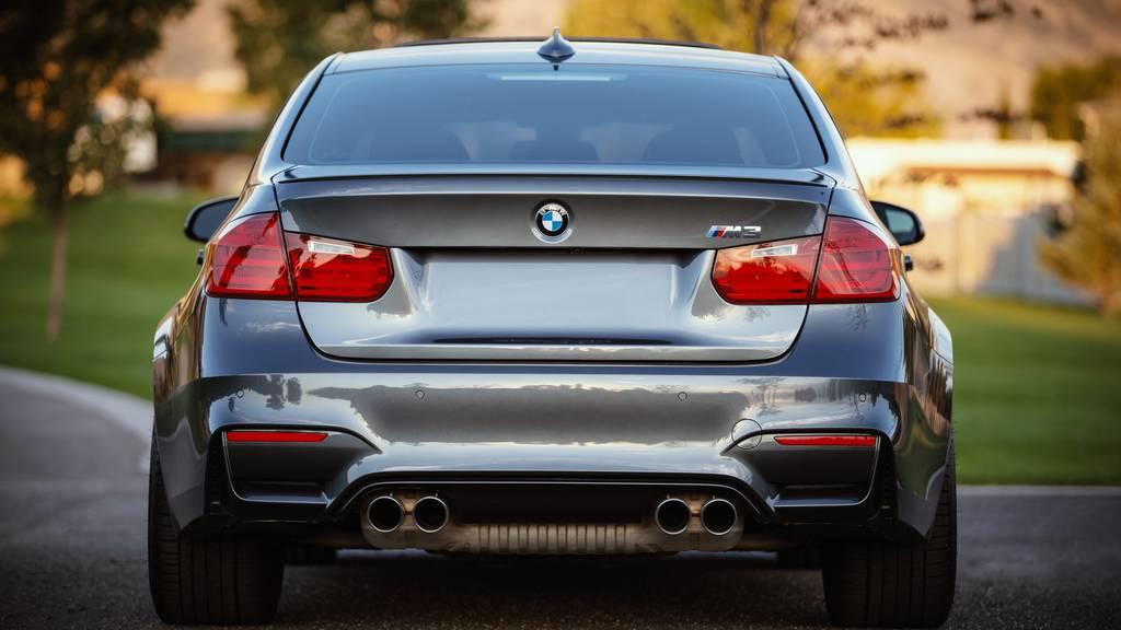 Ein Auto zu leasen kann sehr teuer werden!