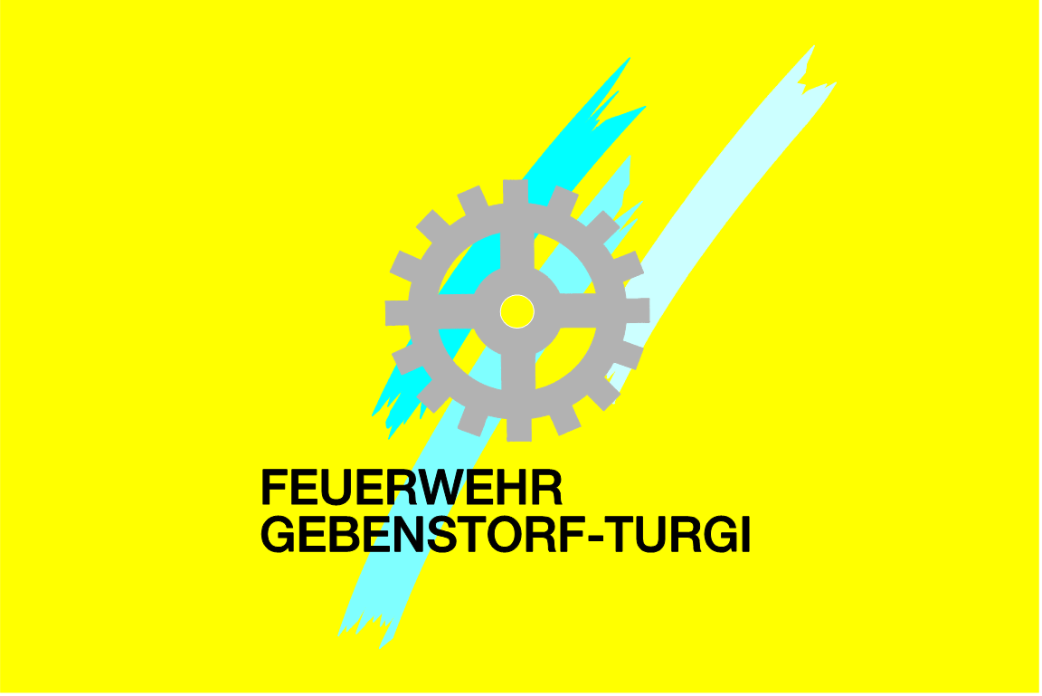Feuerwehr Gebenstorf-Turgi