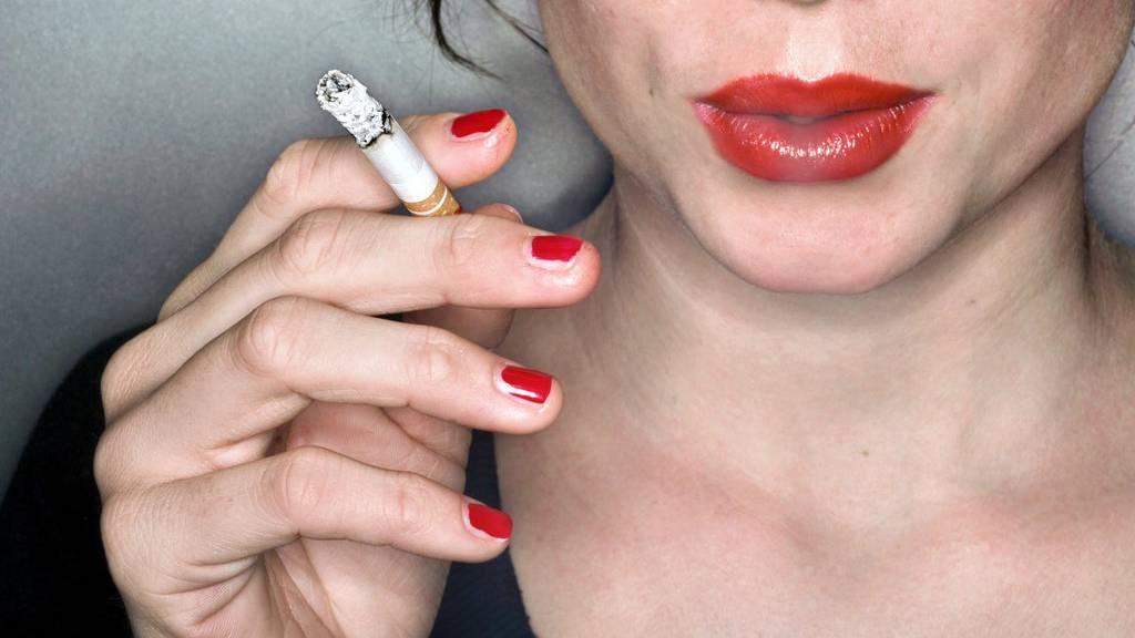 «Stell ich Raucher ein, muss ich schliessen»