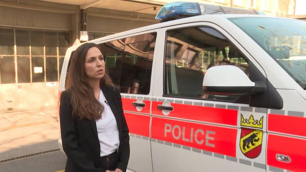 Oster-Bilanz: Polizei wegen «Corona-Sündern» im Dauereinsatz