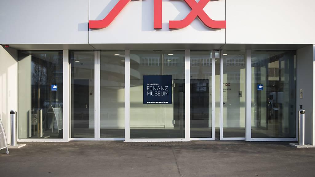 Euronext bietet für Borsa Italiana - SIX soll auch Interesse haben