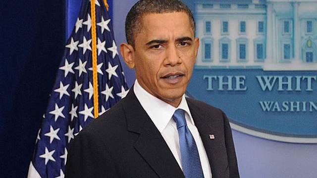 Obama geht auf Gegner der Gesundheitsreform zu (Archiv)