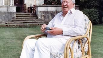 Archivbild der ehemaligen Premiers Heath: Die Vorwürfe reichen bis in die 1970er Jahre zurück.