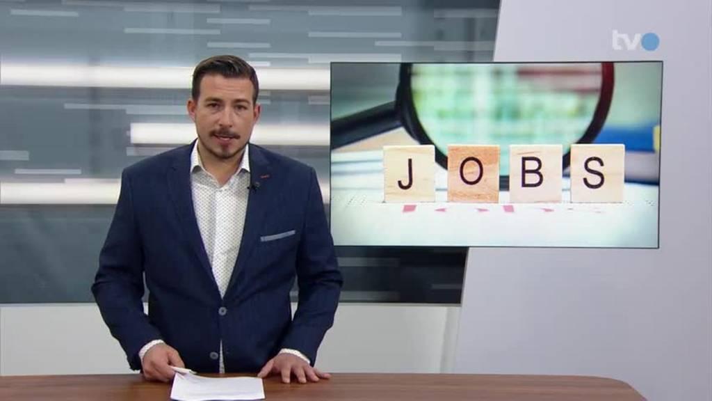 Steigende Zahlen: 30% mehr Arbeitslose als vor Corona