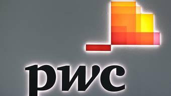 Hat mehr Geld eingenommen mit Beratungen im Detailhandel und Konsumgüterbereich: Das Beratungsunternehmen Pwc.