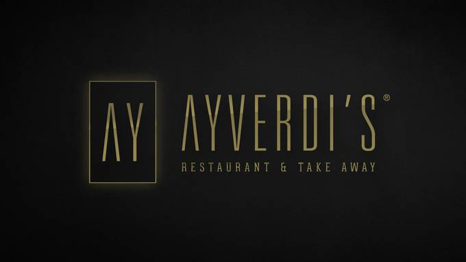 Ayverdi's