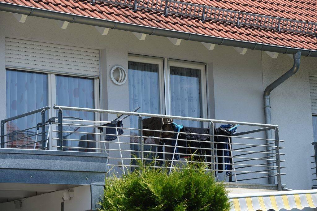 Mord in Ravensburg