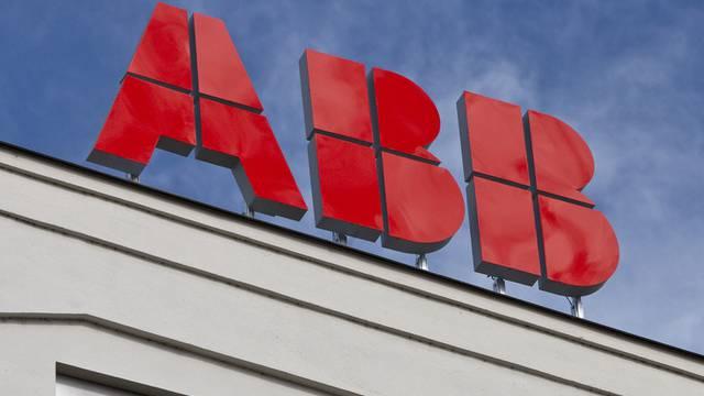 Schon bald auch weiblich: Der Verwaltungsrat von ABB (Archiv)
