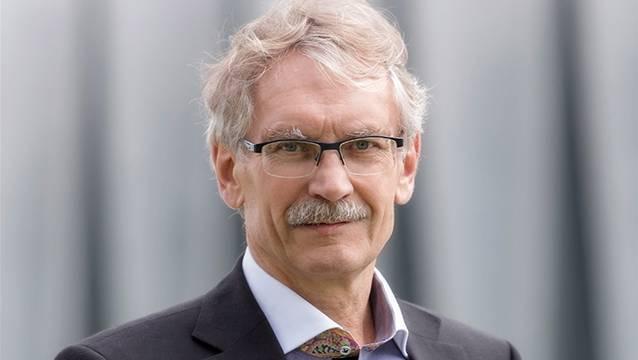 Willi Däpp schaffte im zweiten Wahlgang den Sprung in den Brugger Stadtrat.