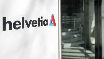 Der Ostschweizer Versicherer Helvetia kauft in Spanien dazu baut damit sein Europa-Geschäft aus. (Archivbild)