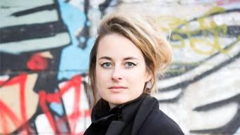 Eine exotische Wirklichkeit schafft die österreichische Autorin Teresa Präauer in «Oh Schimmi».