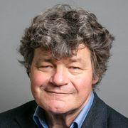 Christoph Bopp
