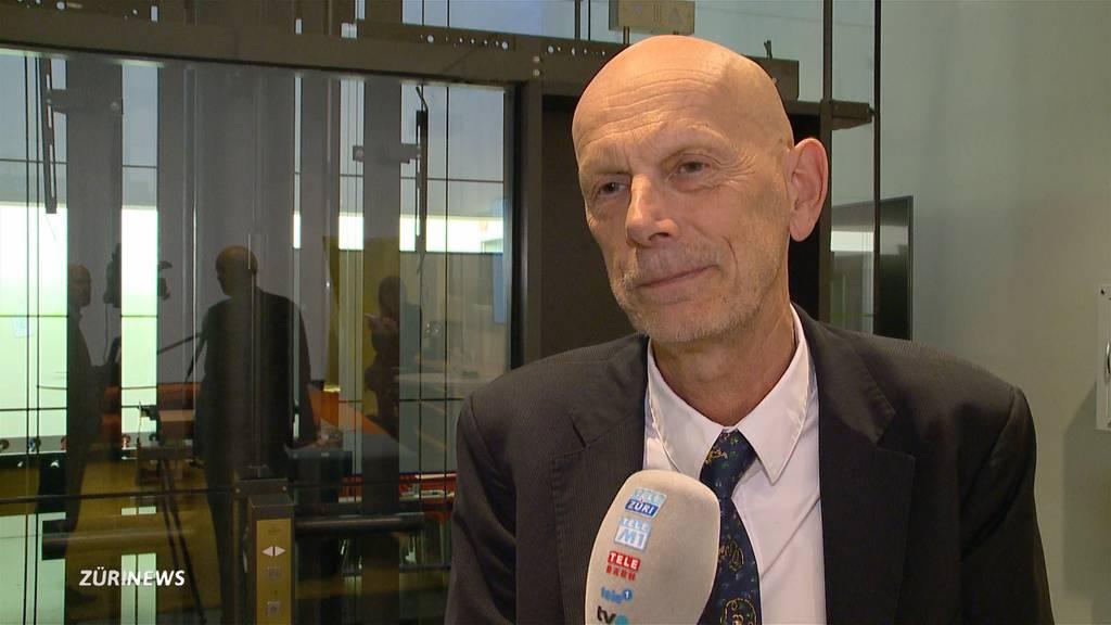 Daniel Koch tritt in den wohlverdienten Ruhestand