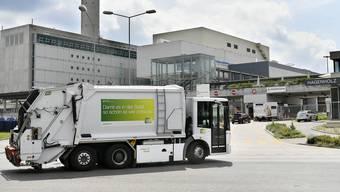Zwischen 2005 und 2018 erwirtschafteten die ERZ-Werkstattbetriebe ein Minus von insgesamt 37,2 Millionen Franken.