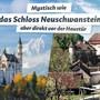 zvg / Baselland Tourismus