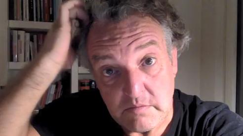 Facebook-Video von Komiker Marco Rima sorgt für Aufsehen