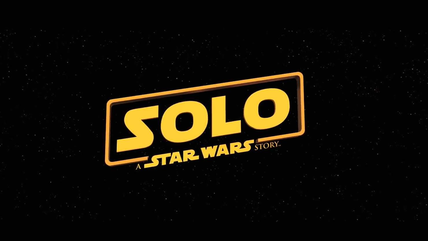 2018-04-09 08_40_58-Solo_ A Star Wars Story Official Trailer - YouTube ‎- Microsoft Edge