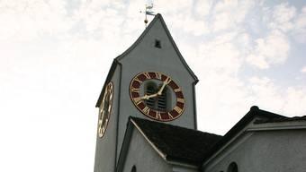 Die Reformierte Kirchen wollen mehr zusammenarbeiten.