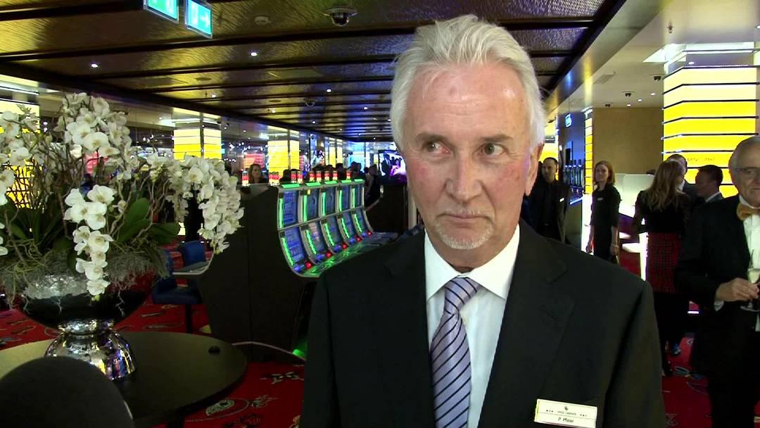 Bet365 casino free spins