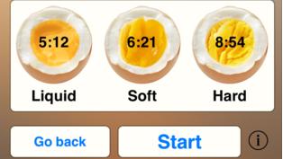 Eier App 2